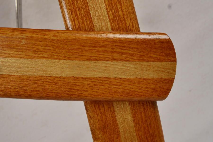 serienmodelle schutzbleche aus holz serien woodfender spritzschutz holzschutzbleche. Black Bedroom Furniture Sets. Home Design Ideas